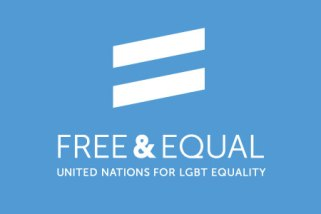 UN_Free_and_Equal
