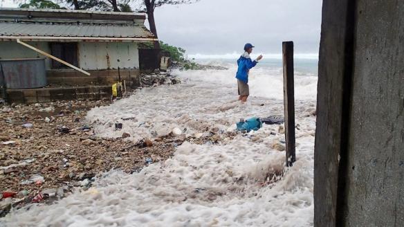 marshall_islands_flooding - cropped